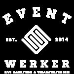 ew_logo_2020_weiß